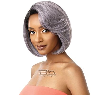 Outre Wigpop Synthetic Hair Wig - JOSETTE