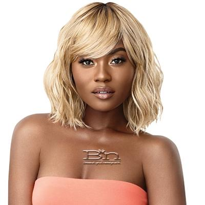 Outre Wigpop Synthetic Hair Wig - NADIA