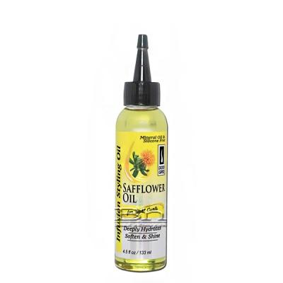 Doo Gro Safflower Oil 4.5oz