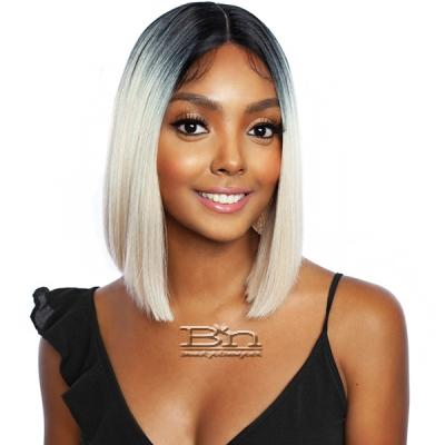 Isis Red Carpet Synthetic Hair Lace Wig - RCO801 RHEA