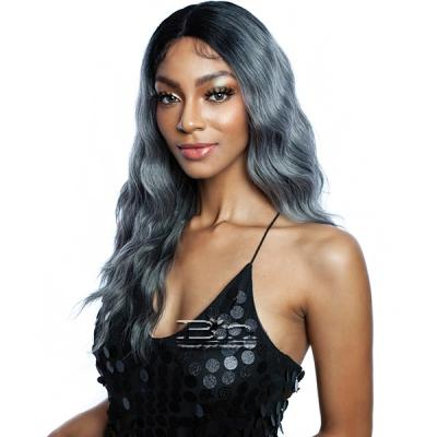 Isis Red Carpet Synthetic Hair Lace Wig - RCO802 ANANKE