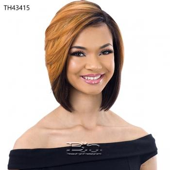 Freetress Equal Synthetic Hair 5 Inch Lace Part Wig - VASHANTI