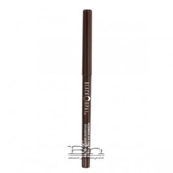 Black Opal Automatic Eye Lining Pencil 0.007oz Coffee Bean