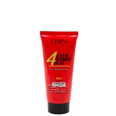 Ebin New York Extreme Firm 4ever Ultimate Glue 3.07oz