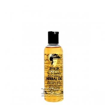 African Essence Natural Herbal Oil 4oz