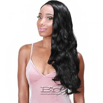 Zury Sis Beyond Synthetic Hair HD Frontal Lace Wig - BYD LACE H HARDY