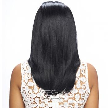 Harlem 125 Synthetic 13x6 True Line Lace Wig - THL03