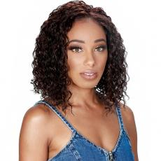 Zury Sis Beyond Synthetic Hair Lace Front Wig - BYD LACE H MARIS