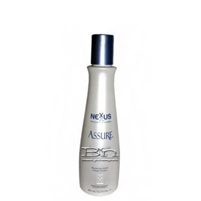 Nexxus Assure Replenishing Nutrient Shampoo 13.5oz