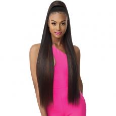 Outre Synthetic Pretty Quick Pony - NADIRAH 32