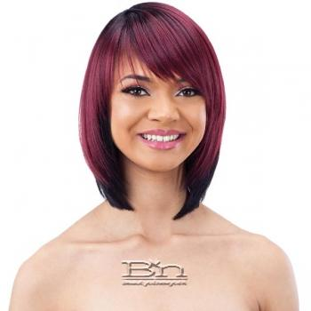 Freetress Equal Synthetic Lite Wig - 002