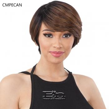 Freetress Equal Synthetic Lite Wig - 003