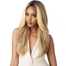 Outre Synthetic Lace Front Wig - NEESHA 203
