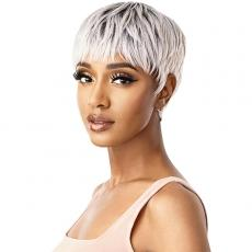 Outre Wigpop Synthetic Hair Wig - NOLA