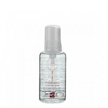 Alter Ego Italy Color Care Serum 3.38oz