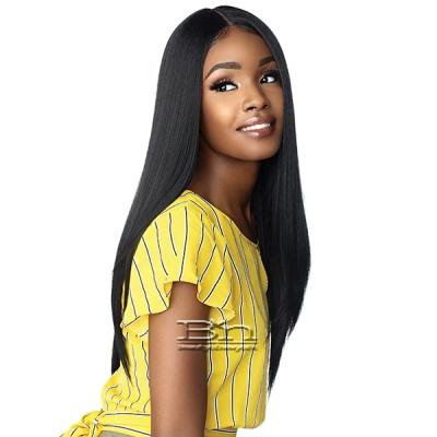 Sensationnel Synthetic Hair Dashly Lace Front Wig - LACE UNIT 10