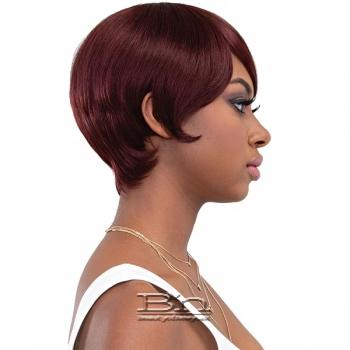 Janet Collection 100% Virgin Human Hair Wig - TYRA