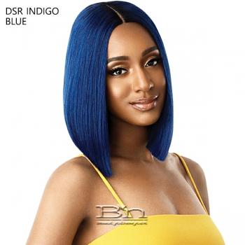 Outre The Daily Wig Synthetic Hair Lace Part Wig - LUNA