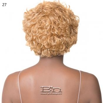 It's a Wig 100% Human Hair Wig - HH BABA