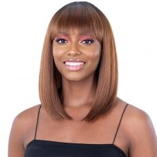 Freetress Equal Synthetic Lite Wig - 004
