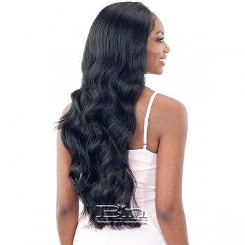 Freetress Equal Illusion Synthetic Frontal Lace Wig - IL 002 (13x5 free parting)