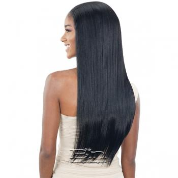 Freetress Equal Illusion Synthetic Frontal Lace Wig - IL 003 (13x5 free parting)