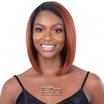 Freetress Equal Synthetic Lite Lace Front Wig - LFW 004