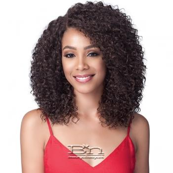 Bobbi Boss Synthetic Hair Lace Front Wig - MLF406 ETTA
