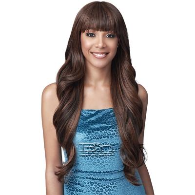 Bobbi Boss Synthetic Hair Wig - M404 BAHARI