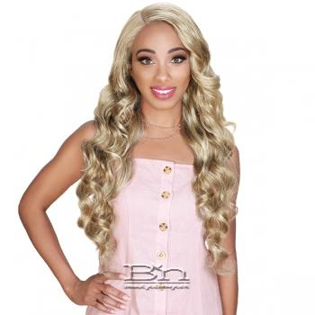 Zury Sis Beyond Synthetic Hair Lace Front Wig - BYD LACE H MUZI