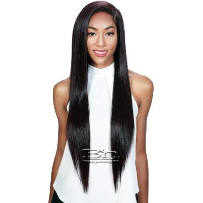 Zury Sis Royal Swiss Lace Synthetic Hair 13X4 Frontal Lace Wig - LACE H BREA