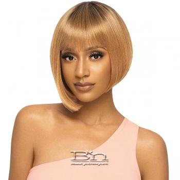 Outre Wigpop Synthetic Hair Wig - ZELDA
