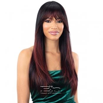 Freetress Equal Synthetic Wig - A 001
