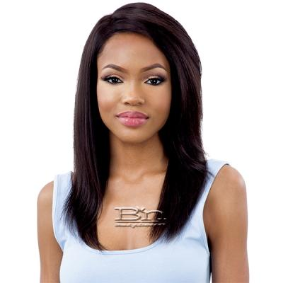Mayde Beauty IT Girl 100% Human Hair Lace Front Wig - JOURDAN 18