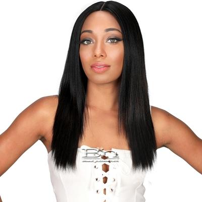 Zury Sis Synthetic Hair The Dream Lace Wig - DR LACE H POLO