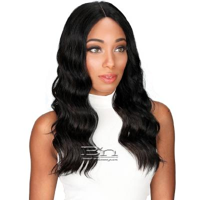 Zury Sis Synthetic Hair The Dream Lace Wig - DR LACE H YOLO