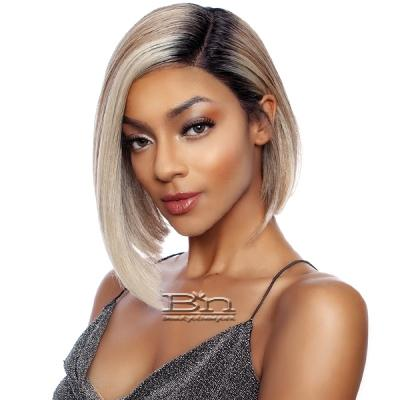 Isis Red Carpet Synthetic Hair Lace Wig - RCFS202 SATIN