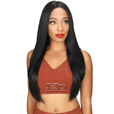 Zury Sis Slay Synthetic Hair Lace Front Wig - SLAY LACE H TAI