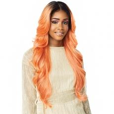 Sensationnel Synthetic Hair Butta HD Lace Front Wig - BUTTA UNIT 2