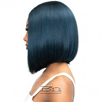 Janet Collection Essentials Synthetic Hair Lace Wig - CHYNA