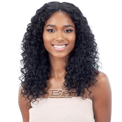 Freetress Equal Synthetic Freedom Part Lace Front Wig - FREEDOM PART LACE 205