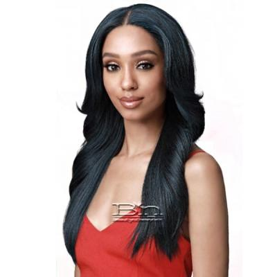 Bobbi Boss Synthetic Hair 13x5 HD Frontal Lace  Wig - MLF471 DARCY