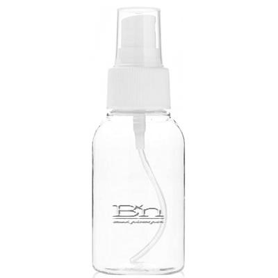 FantaSea Fine Mist Spray Bottle 2.5oz