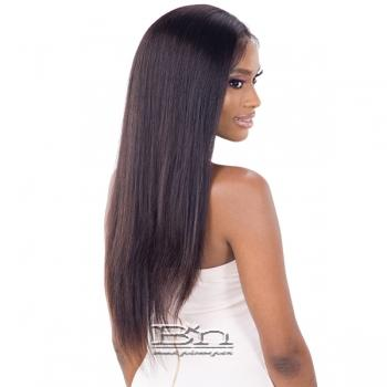 Mayde Beauty 100% Human Hair Whole Lace Wig -  TAISHA