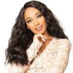 Zury Sis Slay Synthetic Hair Lace Front Wig - SLAY LACE H KIA