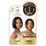 Outre Mytresses Gold Label 100% Unprocessed Human Hair HD Lace Front Wig - RAVINA