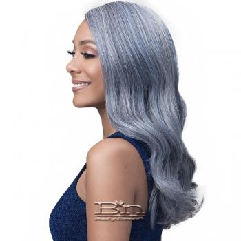 Bobbi Boss Synthetic Hair Lace Front Wig - MLF420 JANICE