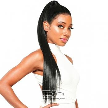 Zury Sis Synthetic Frontal Ponytail - FRONTAL PONYTAIL ST 22