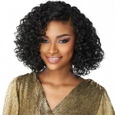 Sensationnel Synthetic Hair Butta HD Lace Front Wig - BUTTA UNIT 4