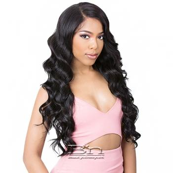 It's A Wig Frontal S Lace Wig - HD 13X6 LACE ASIA